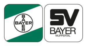 Bayer Sv Wuppertal