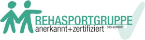 DBS_Rehasportgruppe