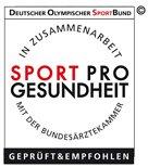 siegel_sport_pro_gesundheit