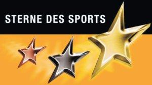 sterne_des_sports_logo